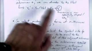 ECE5312 Lecture 30