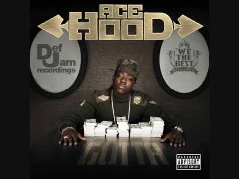 ace hood -ride remix