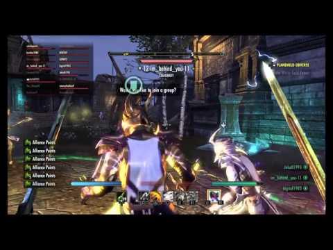Raven banner war tales 4