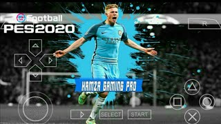 pes 2019 ppsspp camera ps4