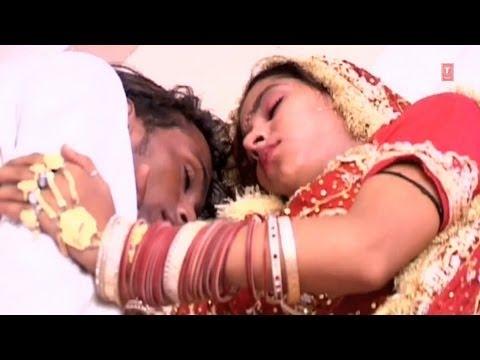 Chaali Jaa Bewafa (Haryanvi Full Video Song) - Bairan Ne Li Angdaai- Dj Remix