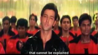 Самые классные индийские фильмы. Клип. Bollywood.