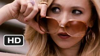 Dirty Girl (2011) Official HD Trailer