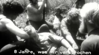 Bayerische Rocker versus Rote Zelle aus San Domingo -  Teil 1/2