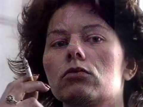 Vlog 1988