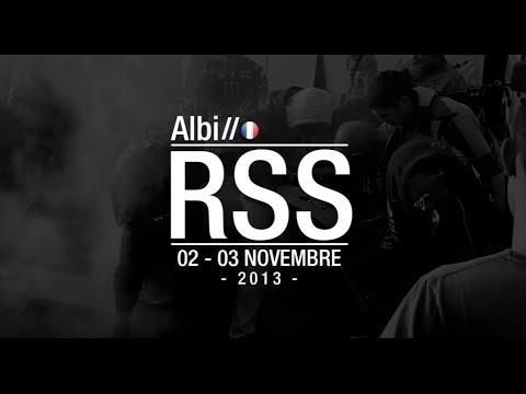 RSS#9 2013 x WKS scootercrew.tv