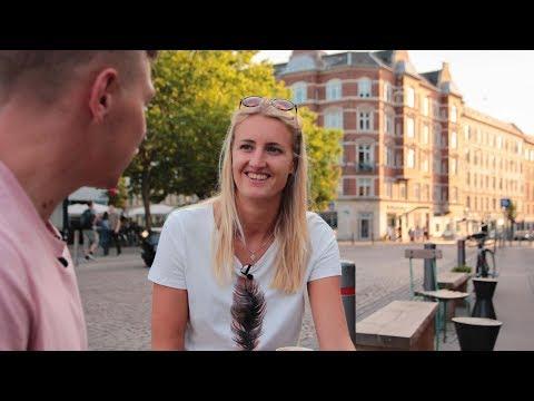 Kelly Dulfer - Het Beløfde Lånd #5 - Handbal Inside
