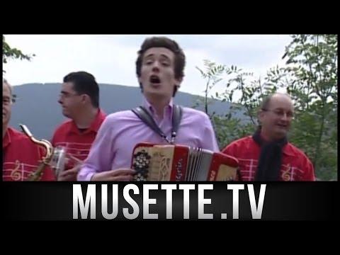 Bruyères Corréziennes - Christophe Coineau - Demendez aux bruyères