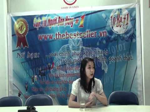 2 Interview Ho Thi Y Nhi
