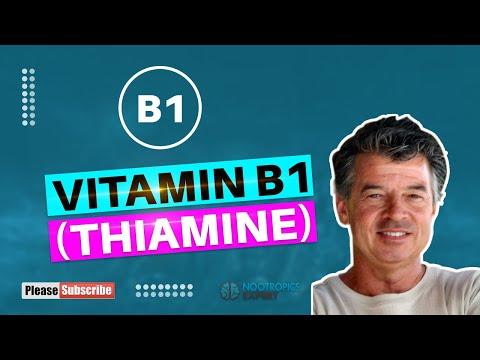 vitamin-b1-(thiamine)