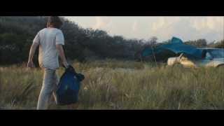 BLUE RUIN Trailer #1