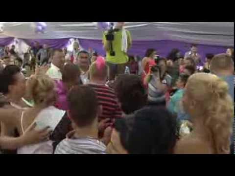 dj krmak na svadbi marine i mikice-vrbnica 3.8.2013  (18)