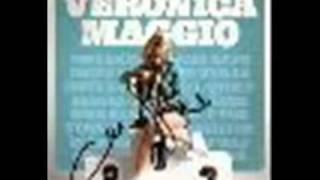 Veronica Maggio 17 år _Tarmaq remix.wmv