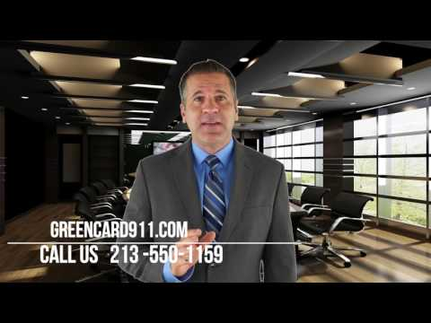 Best Immigration Lawyer Los Angeles County Ca