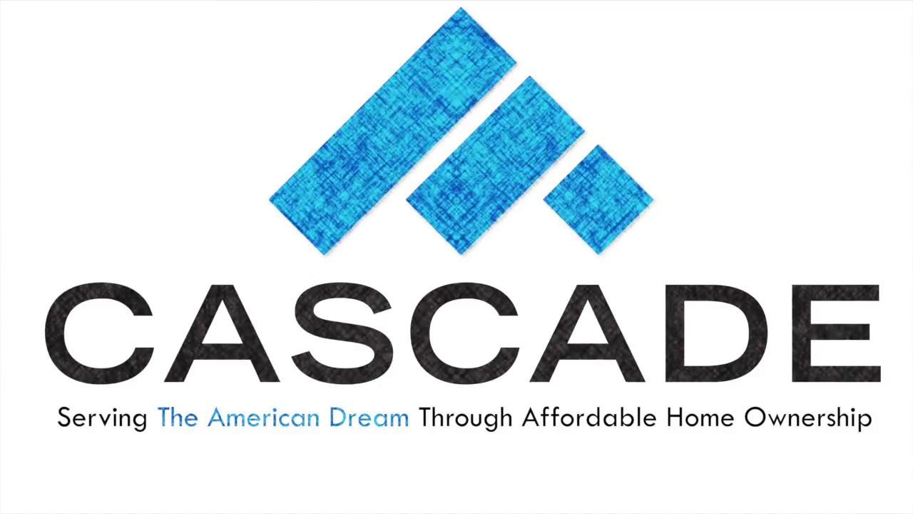 Mobile, Modular, & Manufactured Home Loans  Cascade Financial