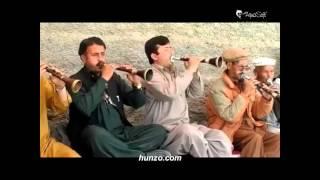 Hareep Traditional Music Of Gilgit Baltistan