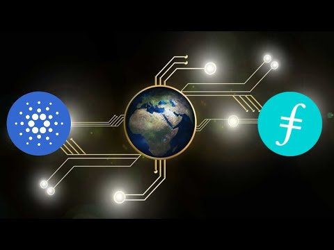 Cardano's Ouroboros 'MOST CITED'; Elections on Blockchain; Filecoin LAUNCH, and STRIKE