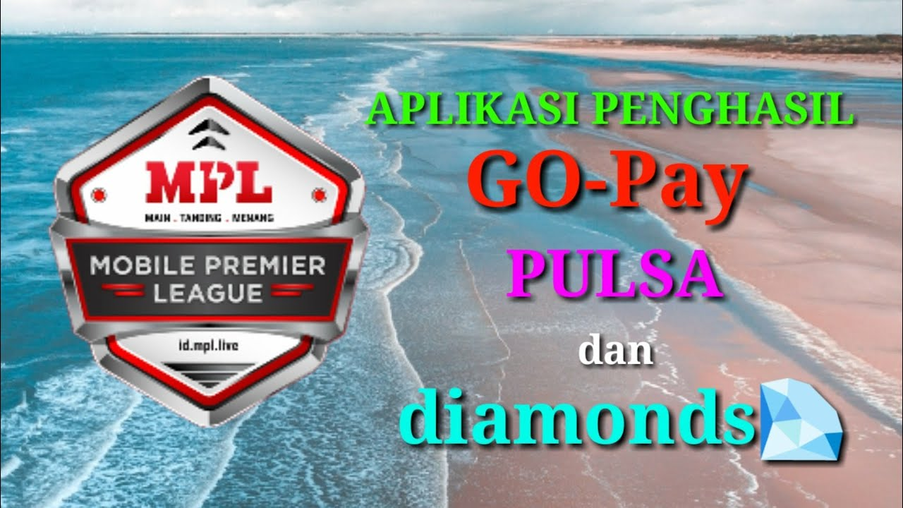 Main Games Indonesia