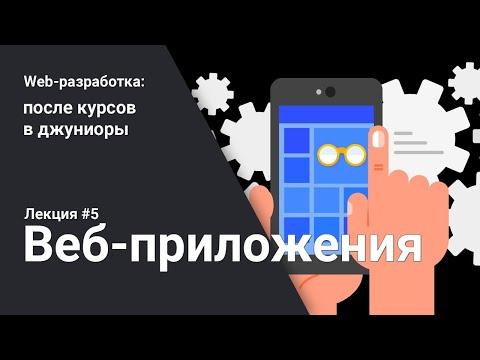 Вопрос: Как получать на Iphone Push уведомления о твитах пользователей в Twitter?
