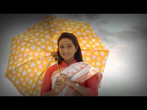Vijay tv Andal Azhagar Promo adi athadi