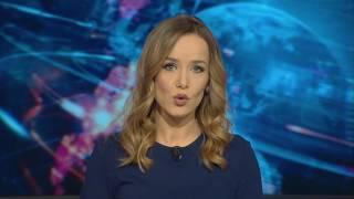 Edicioni i lajmeve i orës 20:00, 30 nëntor 2016 - Ora News