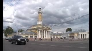 Пансионат на базе теплохода «Александр Пушкин»2(, 2016-10-01T09:12:22.000Z)