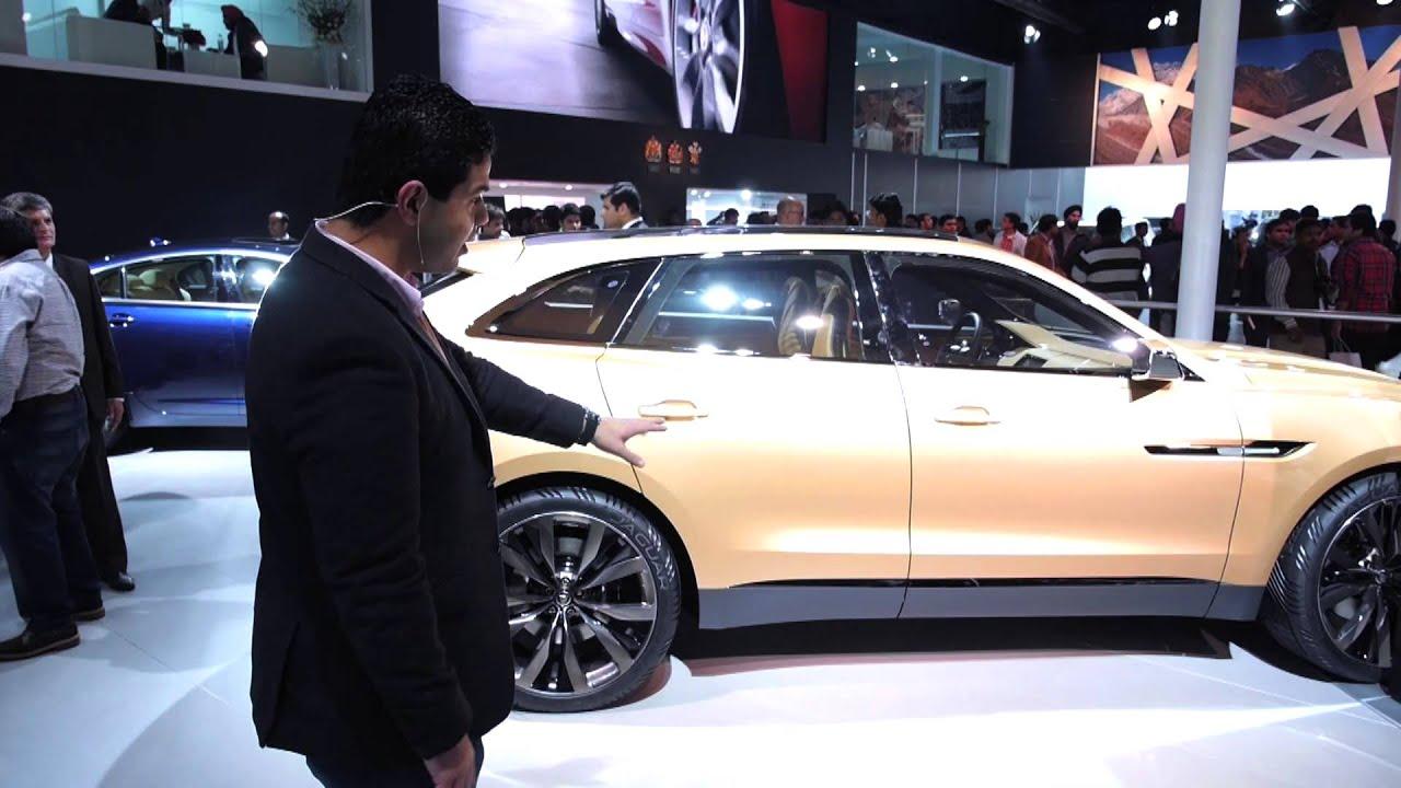 release tts audi price car jaguar