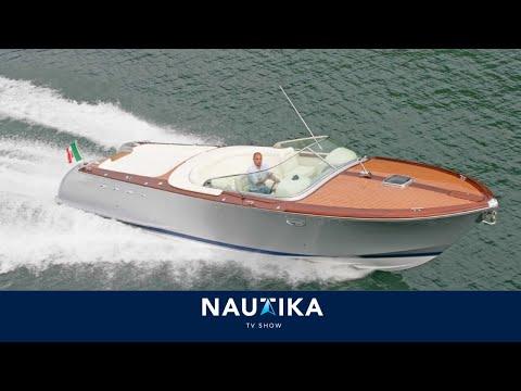 Nautika TV Show - emisija 49 English Subtitles
