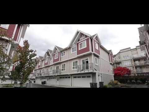 Unit 9 14320 103A Avenue, Surrey for Ruperto Payot | Real Estate HD Video Tour