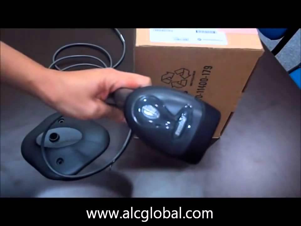 motorola ls2208. motorola symbol ls2208 usb barcode scanner ls2208 l