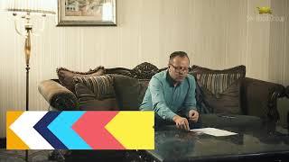 Путешествие в Казахстане от Латыша