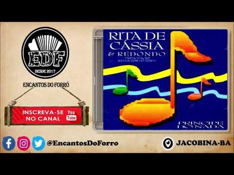 rita-de-cássia-&-redondo---volume-2