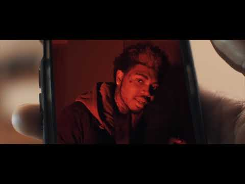 SOB X RBE (Yhung T.O.) -  Lamont Intro [Official Video]