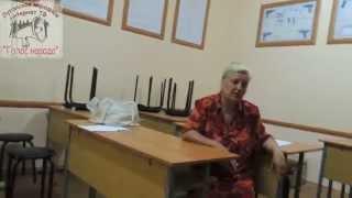 Впервые! Задержан директор школы, где террористы ЛНР провели референдум за Россию. Луганск(, 2014-10-02T20:32:53.000Z)
