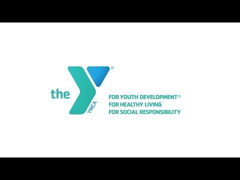 YMCA STEM