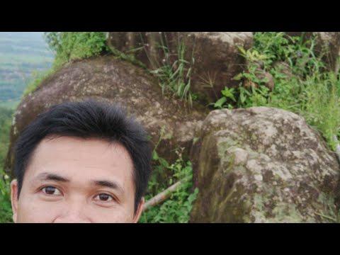 download Batu Wadas Tumpang Gunung wetan