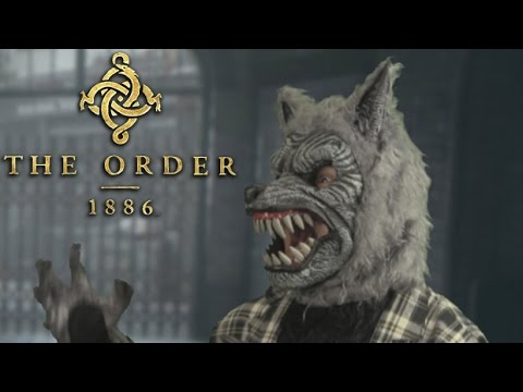 the-order:-1886-angry-review