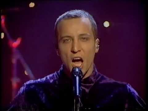 The Beloved  Sweet Harmony  Top Of The Pops  Thursday 21st January 1993