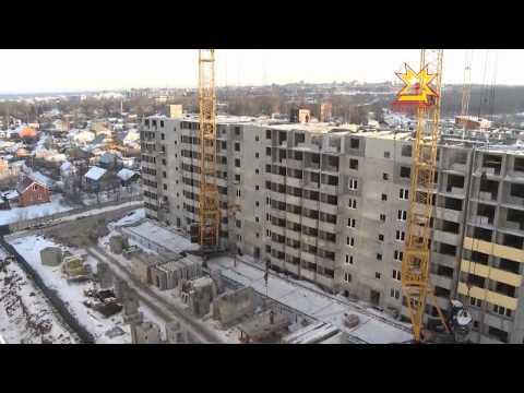 Банки Барнаула. Телефоны, адреса.