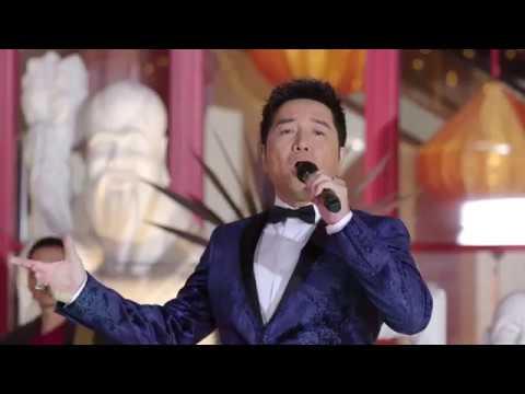 Em Mãi Còn Tình Đầu | Nhạc sĩ: Anh Bằng | Ca sĩ: Thế Sơn | Asia Xuân Mậu Tuất