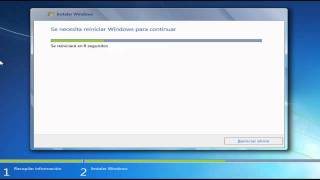grabar e instalar windows 7 lite ultimate SP1 (32bit)(pedido)