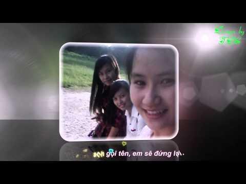 [KARA - Lyrics] Giữ Em Đi - Thùy Chi - FULL HD