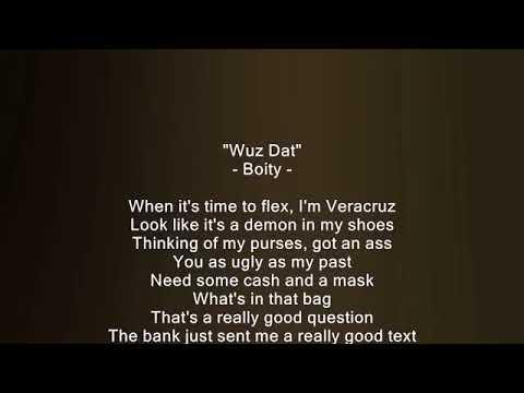 boity-ft-nasty-c--wuz-dat-lyric-video