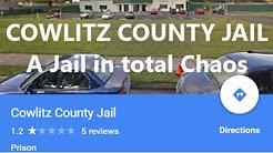 Craigslist Personals Cowlitz County - Casual Encounters Fun
