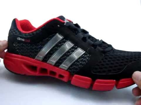 adidas performance climacool