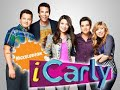 icarly In North Korea