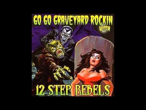 12 Step Rebels  The Hair Song