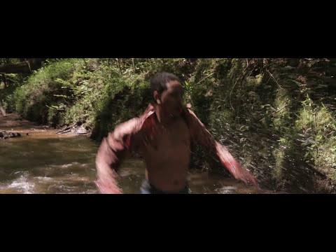 Xay & Zaia - Running (Official Music Video)
