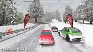 Top Free realistic online Car driving simulator Game 2019 #2- Kids Games-Play online Games