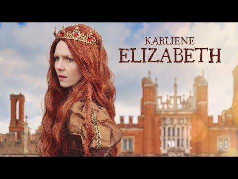 Karliene - Elizabeth - Full Album